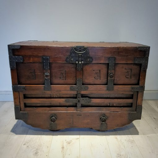 japanese_Antique_Kuruma_Tansu